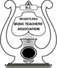 Registered Music Teachers Association