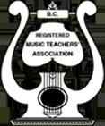 Registered Music Teachers Association