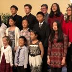 2017 Christmas Recital 7