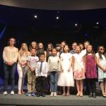 2017 Spring Recital 11