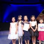 2019 Spring Recital 4
