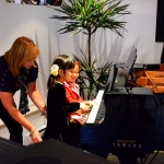 Friends at the Piano together2